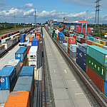 Export aus der Region Stuttgart (volkersworld/CC-BY-SA-2.0)