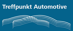 Treffpunkt Automotive